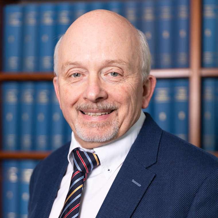 Heinz Vossel