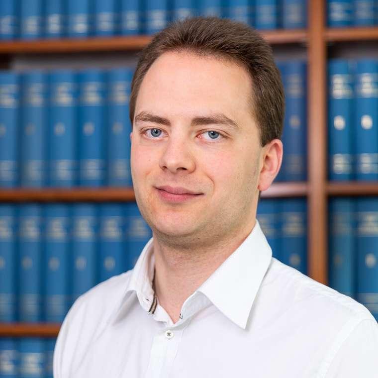 Karl-Heinz Wirtz